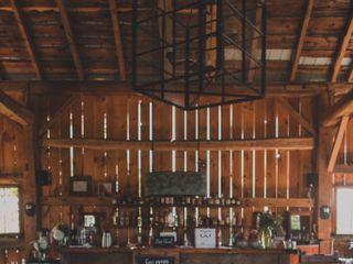 South Pond Farms 6