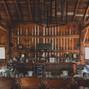 South Pond Farms 13