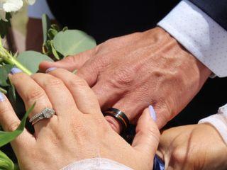 Soul Weaver Weddings 1
