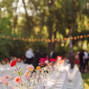 Lustre Events by Melissa & Morgan 7