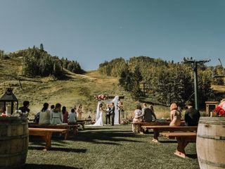 Canyon Ski Resort 3