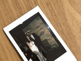 Weddings with Lori 6