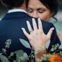 The wedding of Christine C Idzerda and Crispin Cannon Photography 2