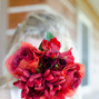 The wedding of Stephanie Brosso and Melissa Lafrance Events - Artificial Flowers 8