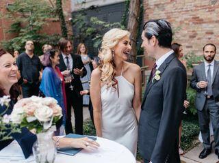 Weddings with Lori 3