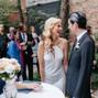 Weddings with Lori 12