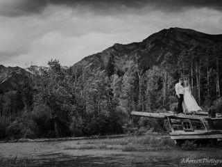 ABarrett Photography 4