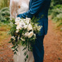 The wedding of Skye Crawford and Fresh N Fabulous Flowers And Gifts 2