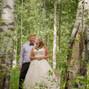 The wedding of Jenna P. and ABarrett Photography 12