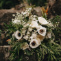 The wedding of Skye Crawford and Fresh N Fabulous Flowers And Gifts 3