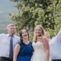 The wedding of Jenna P. and ABarrett Photography 14