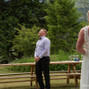 The wedding of Jenna P. and ABarrett Photography 16