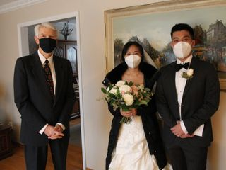 Brides Choice Officiant 5