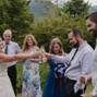 The wedding of Jenna P. and ABarrett Photography 21
