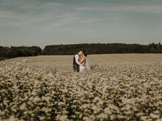 Melissa Harding Photography 6