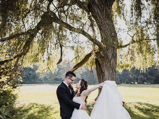 Blush Wedding Films 3