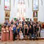 The wedding of Diego R. and Michal J. Photography & Videography 7