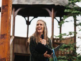 Jennifer Lee Life-Cycle Ceremonies 5