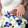 Kathi Robertson Weddings 16