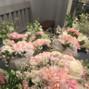 Blooms & Beyond 1