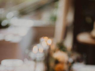 Perfectly Flawless Weddings 2