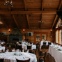 The wedding of Michelle Mcdonell and West Coast Wilderness Lodge 22