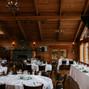 West Coast Wilderness Lodge 22