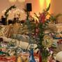 The wedding of Kelsey G. and Studio96 32