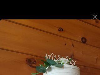 Melanie's Cakes 2