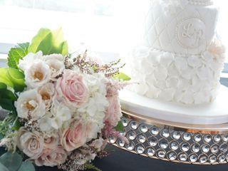 Suzie Sweetcakes 2