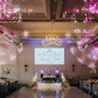 Oudalova Events & Design 8