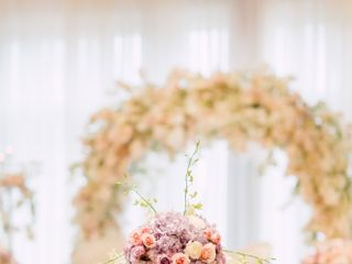 The Ultimate Wedding Project 2