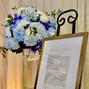 The wedding of Jack H. and Rabbi Susan Shamash 17