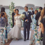 The wedding of Francia and Jacob Medler Photography 17