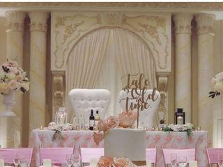 Euphoria Wedding Designs 5