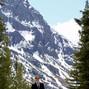 The wedding of Victoria and Alpine Peak Photography 2