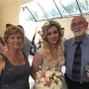 Euphoria Wedding Designs 9