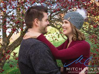 Mitch Lenet Weddings 2