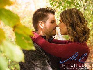 Mitch Lenet Weddings 4