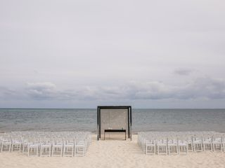 Crystal Water Weddings 4