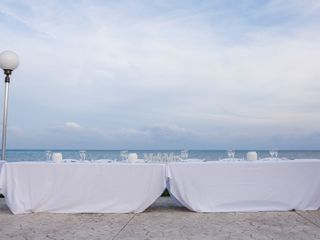 Crystal Water Weddings 6