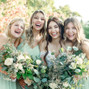 The wedding of Brittany H. and Danae Marie Photography 6