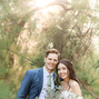 The wedding of Brittany H. and Danae Marie Photography 8