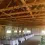 Beavercreek Winery 2