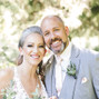 The wedding of Jill Haley and Michael Steingard Photography 22