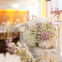 The wedding of Andrew and Magdoline Photography 77