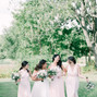 The wedding of Morganne and Kehoe and Kin 14
