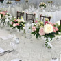 The wedding of Donna and Justyna Events 19