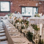 The wedding of Seanna McMartin and Juniper Event Co. 7