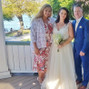 The wedding of Amanda Bradley and Reverend Natalie Haig 8